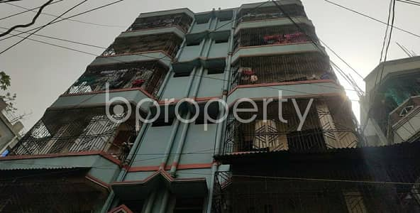 Shop for Rent in Hazaribag, Dhaka - Use This 120 Sq Ft Rental Property as Your shop, Located at Hazaribag nearby Hazaribag Thana