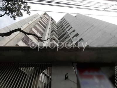 3 Bedroom Apartment for Sale in Motijheel, Dhaka - See This Apartment Which Is Up For Sale In Rajarbagh Near Rajarbagh Police Lines School And College