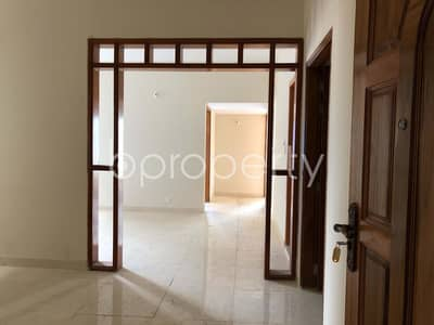 3 Bedroom Flat for Sale in Rampura, Dhaka - Apartment For Sale In Rampura, Near Dutch-bangla Bank Limited