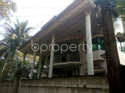 2 Bedroom Apartment for Rent in Jalalabad, Sylhet - Worthy 1100 SQ FT Residential Apartment is ready to Rent at Jalalabad area close to DBBL ATM