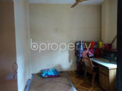 3 Bedroom Apartment for Rent in Khulia Para, Sylhet - Furnished Apartment Of 2000 Sq Ft For Rent In Surma R/a, Near Khuliapara Jame Masjid
