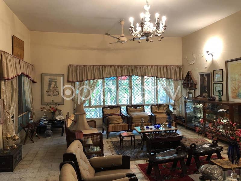 Palatial Duplex In Lal Khan Bazaar For Rent Near Dhampara Metropolitan Police Line Hospital