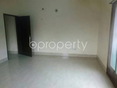 3 Bedroom Apartment for Rent in Khulia Para, Sylhet - 1500 Sq Ft Budget Friendly Furnished Flat Is Up For Rent In Khulia Para Near Khuliapara Jame Masjid