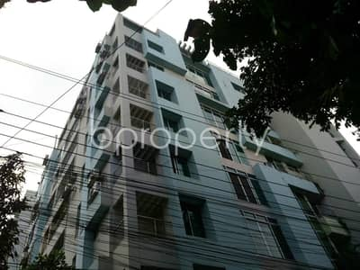 4 Bedroom Duplex for Rent in Khulshi, Chattogram - Introduce Yourself To A 3200 Sq Ft Rental Duplex Flat Located At Khulsi Hill R/a Near To American School