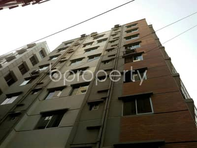 3 Bedroom Apartment for Rent in Kalabagan, Dhaka - For you 1350 SQ FT flat is now for rent near to Samorita Hospital in Kalabagan