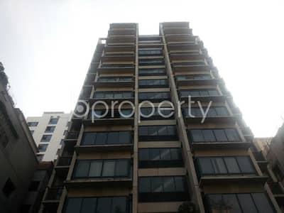 বিক্রয়ের জন্য BAYUT_ONLYএর অ্যাপার্টমেন্ট - বনানী, ঢাকা - Rarely Available A Full furnished Flat Is Up For sale At Banani Nearby Southeast Bank Limited