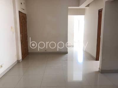 Comfortable Apartment for Sale in Uttara near Lubana General Hospital & Uttara Cardiac Center