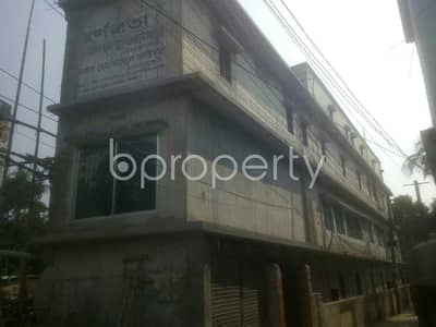 2 Bedroom Flat for Rent in Sylhet Sadar, Sylhet - An Apartment Which Is Up For Rent At Sylhet Sadar Near To Miah Fazil Chist Mosque