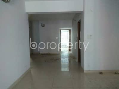 বিক্রয়ের জন্য BAYUT_ONLYএর ফ্ল্যাট - বনানী, ঢাকা - Introduce Yourself To A 2788 Sq Ft Apartment Located At Banani Is Up For Sale