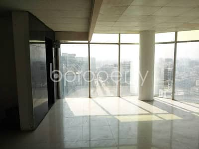 Office for Rent in Gulshan, Dhaka - See this Office space up for rent in Gulshan near to Union Bank Limited