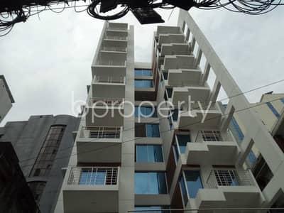 বিক্রয়ের জন্য BAYUT_ONLYএর অ্যাপার্টমেন্ট - বনানী, ঢাকা - At Banani 2250 Sq. Ft Flat For Sale Close To Banani Thana