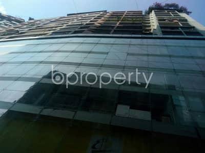 বিক্রয়ের জন্য এর অফিস - মতিঝিল, ঢাকা - See This Office Space Of 1975 Sq. Ft Is For Sale Located In Motijheel Near BRAC Bank Limited