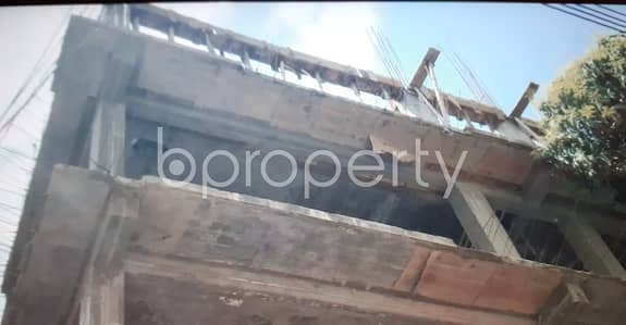 3 Bedroom Flat for Sale in Bashabo, Dhaka - Check This 1160 Sq. Ft Apartment Up For Sale At Kadamtala Very Near To Kadamtala Purba Bashabo School & College.