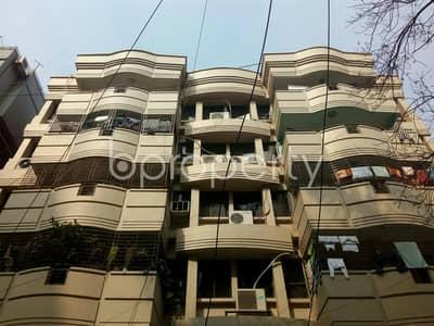Flat for Rent in Banani close to Banani Thana