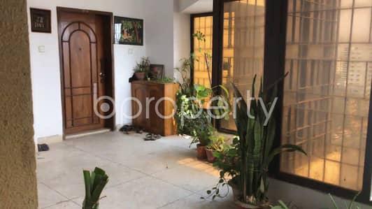 Amazing Apartment For Sale Near Lalmatia Mohila College, In Lalmatia