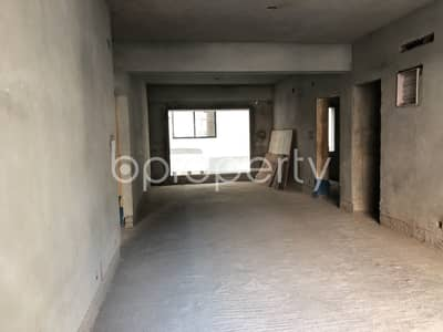 3 Bedroom Apartment for Sale in Uttara, Dhaka - A Stunning 2058 Sq Ft Apartment For Sale Covering A Beautiful Area In Uttara Nearby Sonali Bank Limited
