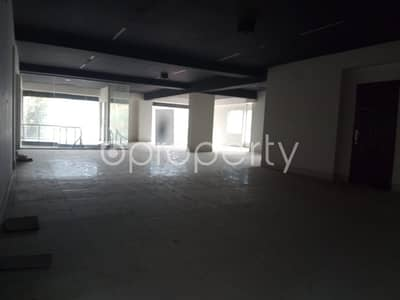 Floor for Sale in Dakshin Khan, Dhaka - A Business Space Is Up For Sale In The Location Of Ashkona Near Bangamata Sheikh Fozilatunnessa High School.