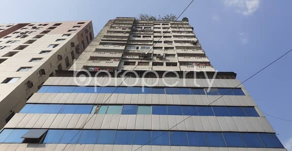 3 Bedroom Apartment for Rent in Shahbagh, Dhaka - 3 Bedroom Nice Flat In Shahbagh Is Now For Rent Nearby Aziz Co-operative Super Market