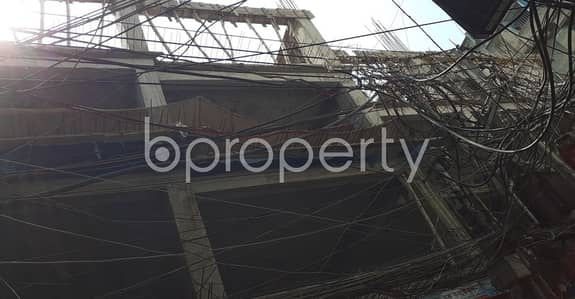 Office for Sale in Motijheel, Dhaka - A 3000 Sq Ft Commercial Space Is Available For Sale Which Is Located In Fakirapool Nearby Fakirapul Jame Mosque