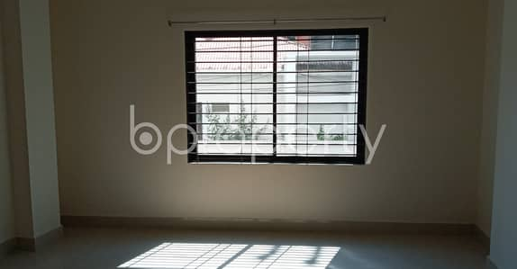 2 Bedroom Apartment for Rent in Mira Bazar, Sylhet - Affordable And Wonderful Flat Up For Rent In Shebok R/a.