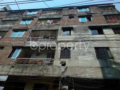 ভাড়ার জন্য এর অফিস - তেজগাঁও, ঢাকা - See This Office Space For Rent Located In East Nakhalpar Near To Mosjid Baitul Hadi.