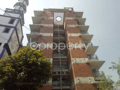 Apartment for Rent in Banani, Dhaka - 3200 Sq. Ft Commercial Space For Rent In Banani