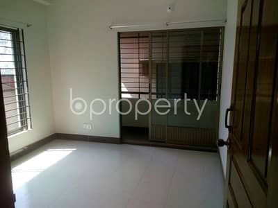 2 Bedroom Flat for Rent in Kazitula, Sylhet - At Kazitula 1000 Sq. Ft Full Furnished Flat Is Available For Rent Nearby Kazi Jalal Uddin Jame Masjid