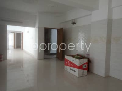 4 Bedroom Apartment for Sale in Mirpur, Dhaka - Offering you 3100 SQ FT flat for sale in Mirpur near to Brac Bank