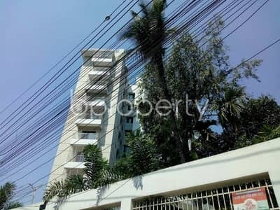 3 Bedroom Apartment for Rent in Lal Khan Bazaar, Chattogram - A Beautiful Apartment For Rent Is All Set For You In Lal Khan Bazaar Nearby Lalkhan Bazar Jame Mosjid.