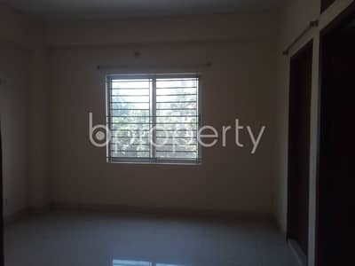 3 Bedroom Flat for Rent in 15 No. Bagmoniram Ward, Chattogram - A Beautiful Apartment For Rent Is All Set For You In Bagmoniram Nearby East Nasirabad Mosque