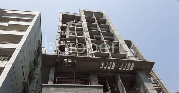 বিক্রয়ের জন্য BAYUT_ONLYএর অ্যাপার্টমেন্ট - লালমাটিয়া, ঢাকা - Near Lalmatia Housing Society School and College 1798 Sq. Ft Flat For Sale In Lalmatia.