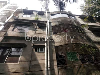 1 Bedroom Apartment for Rent in North Shahjahanpur, Dhaka - 400 Sq. ft Ready Flat Rent In North Shahjahanpur Near Amtola Masjid .