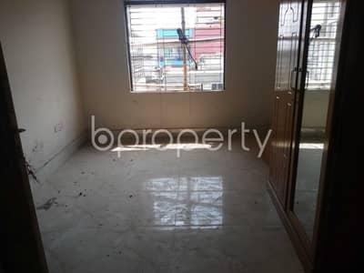 বিক্রয়ের জন্য BAYUT_ONLYএর অ্যাপার্টমেন্ট - লালবাগ, ঢাকা - Offering you 1300 SQ FT flat for sale in Lalbagh near to Lalbagh Fort