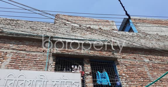 Apartment for Rent in Dhanmondi, Dhaka - A Business Space Is Up For Rent In The Location Of Dhanmondi Near Jafrabad Adarsa Government Primary School.