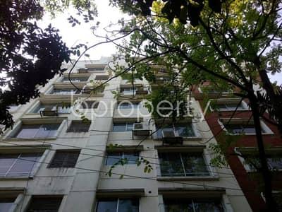 ভাড়ার জন্য BAYUT_ONLYএর ফ্ল্যাট - খুলশী, চিটাগাং - 2 Bedroom, 2 Bathroom Dhanmondi Apartment With A View Is Up For Rent