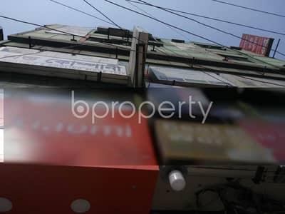 ভাড়ার জন্য এর ফ্লোর - নদ্দা, ঢাকা - Work In This 5200 Sq Ft Rental Office In Nadda Nearby Nadda Bazar