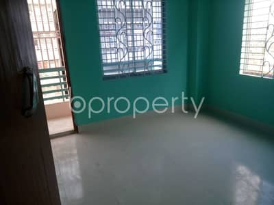 2 Bedroom Flat for Rent in Shyampur, Dhaka - Reasonable 700 SQ FT flat is available to Rent in Shyampur near to Shyampur Jame Masjid