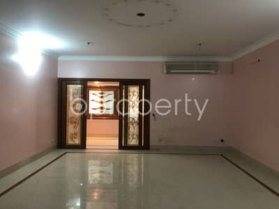 5 Bedroom Duplex for Sale in Gulshan, Dhaka - Beautiful And Well-constructed Duplex Is Ready For Sale At Dhaka Nearby Embassy Of The Socialist Republic Of Vietnam In Bangladesh