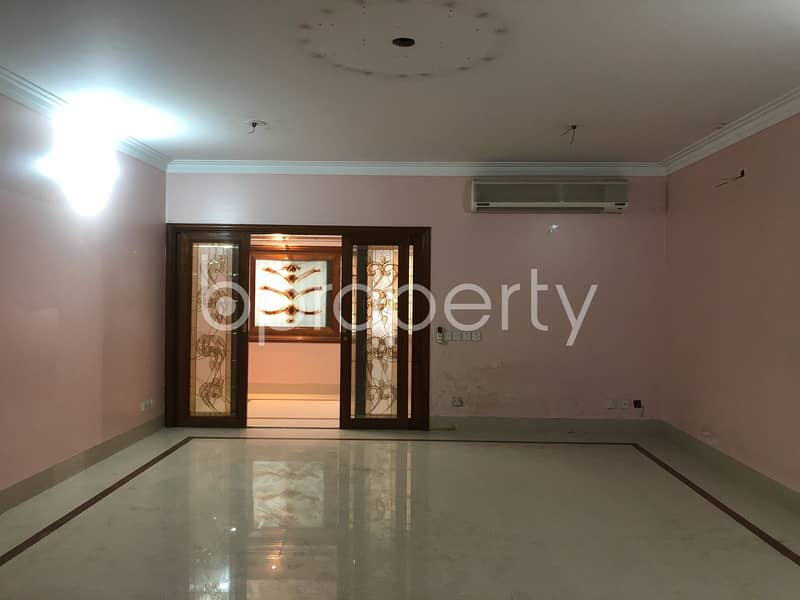 Beautiful And Well-constructed Duplex Is Ready For Sale At Dhaka Nearby Embassy Of The Socialist Republic Of Vietnam In Bangladesh