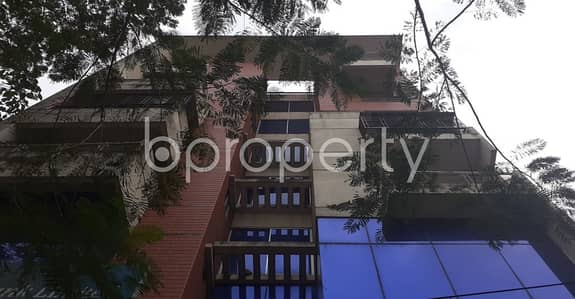 4 Bedroom Flat for Sale in Bashundhara R-A, Dhaka - A Beautiful Apartment For Sale Is All Set For You In Bashundhara Nearby Eastern Bank Limited.