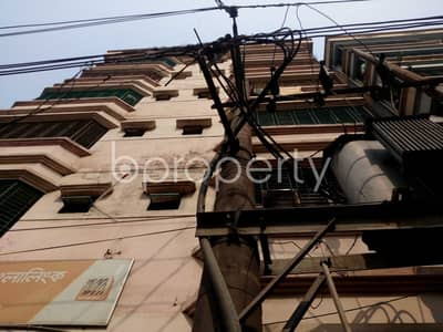 2 Bedroom Flat for Rent in Shyampur, Dhaka - Your Desired Large 2 Bedroom Home In Kadamtali Near Shyampur Govt. Model School and College Is Now Vacant For Rent.