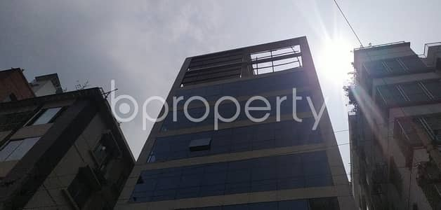 Office for Rent in Baridhara, Dhaka - 2200 Sq Ft Office Is Available To Rent in Baridhara nearby Baridhara Jame Masjid