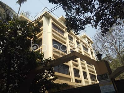 4 Bedroom Apartment for Rent in 15 No. Bagmoniram Ward, Chattogram - 4500 SQ FT flat is now available to Rent nearby DBBL ATM in Bagmoniram