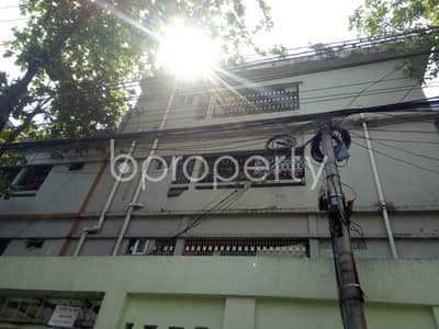 4 Bedroom Apartment for Rent in 15 No. Bagmoniram Ward, Chattogram - 1356 Sq. Ft. Properly Constructed Flat For Rent In Bagmoniram Near Southern University Bangladesh