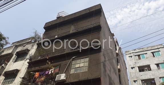 ভাড়ার জন্য এর অফিস - মোহাম্মদপুর, ঢাকা - An Office Space Is Vacant For Rent In Mohammadpur Near To Sehabiya Darbar Sharif.