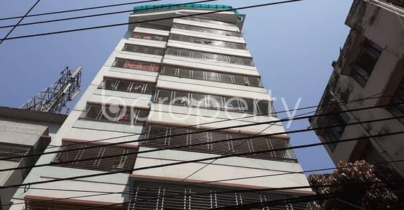 বিক্রয়ের জন্য BAYUT_ONLYএর অ্যাপার্টমেন্ট - মালিবাগ, ঢাকা - Lovely Apartment Covering An Area Of 1200 Sq Ft Is Up For Sale In Shantibag Nearby Shantibag High School