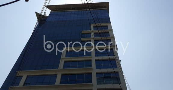 Office for Rent in Tejgaon, Dhaka - Use This 5500 Sq Ft Rental Property as Your Office, Located At Tejgaon nearby Tejgaon College