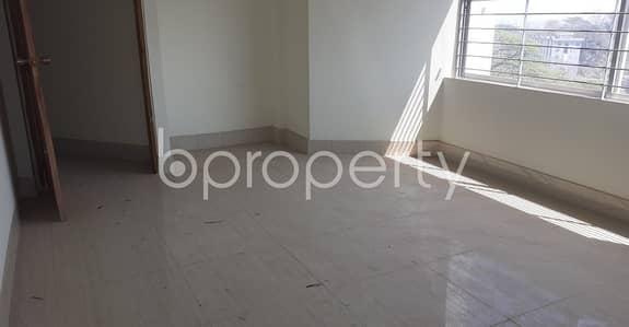 বিক্রয়ের জন্য BAYUT_ONLYএর অ্যাপার্টমেন্ট - ২২ নং এনায়েত বাজার ওয়ার্ড, চিটাগাং - A 1360 Sq Ft Flat For Sale In Enayet Bazaar Ward Near Firingi Bazar Land Office