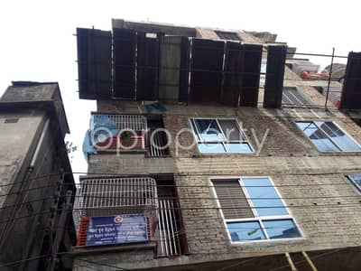 Shop for Rent in Rampura, Dhaka - 120 Sq. Ft Shop For Rent In West Rampura Near Rampura Paka Jame Masjid
