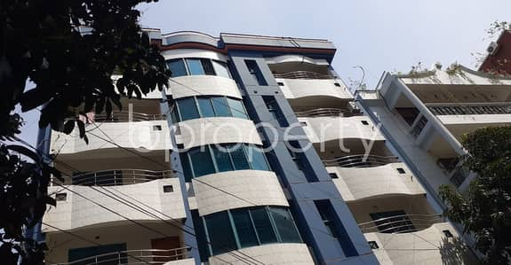 Office for Rent in Mohakhali DOHS, Dhaka - See This Office Space Of 1500 Sq. Ft Is For Rent Located In Mohakhali DOHS Near Mohakhali DOHS Mosque.